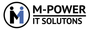 M-Power IT Solutions